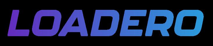 Loadero.com